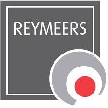Webshop Reymeers